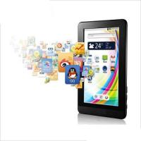 Buy cheap OEM 8 inch Android Tablet PC with 1024 x 768 Pixels Touch Screen & Front and product