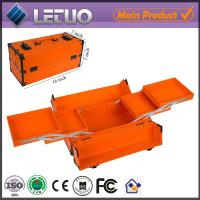 Buy cheap LT-MCP0135 alibaba china online shopping new product aluminum bag vanity case from wholesalers