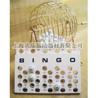 Buy cheap ,  excellent bingo ball,  good quality bingo ball,  excellent bingo ball,  bingo cage,  bingo set,  china bingo supplier,  bingo balls,  supply bingo ball,  lotto ball,  bingo blower from wholesalers