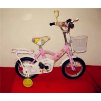 Buy cheap 2013 latest 12 inch bmx bike for kids/childrens bike/MTB kids bike for sale from wholesalers