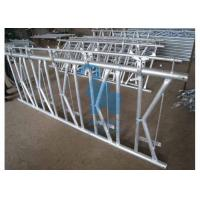 Buy cheap Farm Livestock Headgate Headlock Cubicle With Adjustable Neck Bar from wholesalers