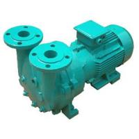Buy cheap 2BVC Liquid Ring Vacuum Pumps from wholesalers