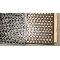 Buy cheap outdoor rubber mats,Outdoor Rubber floor mat,Gym rubber mat for fitness room from wholesalers