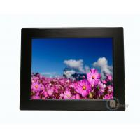 Buy cheap 12 Inch Industrial Touch Panel PC Intel 1037U Cooler Pro - Capacitive With 9-30v Voltage from wholesalers