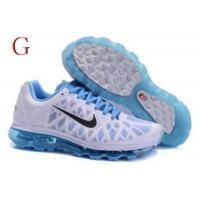 Buy cheap Shoes, Football Shoes, Wholesale Shoes from wholesalers