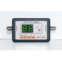 Buy cheap WS6903  Digital Displaying Satellite Finder from wholesalers