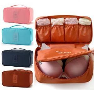 Buy cheap Lady Bra Pockets Handbags product