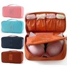 Buy cheap Lady Bra Pockets Handbags from wholesalers