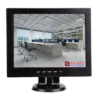 Buy cheap TFT AV Input 12.1 Inch LCD Monitor ,  Car CCTV LCD Monitor BNC from wholesalers