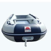 Buy cheap SD Inflatable Boat from wholesalers