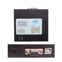Buy cheap Xprog-M V5.45 ECU Programmer Professional , English Only from wholesalers