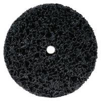Buy cheap fabrasive lap disc from wholesalers