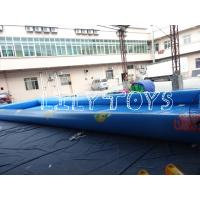 Inflatable Swimming Pool For Kids Inflatable Swimming Pool For Kids Images