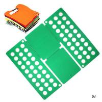 Buy cheap cute stationery file from wholesalers