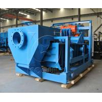 Buy cheap Oilfield shale shaker with api shale shaker screen from wholesalers