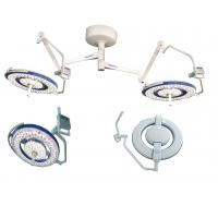 Buy cheap Shadowless 760760 LED Operating Theatre Lamp Medical Lighting Equipment product