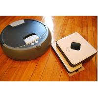 Buy cheap iRobot 610 Roomba from wholesalers