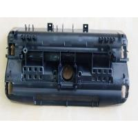 Buy cheap ABS / PP / PE High Precision Injection Molding , Injection Molded Plastic Components from wholesalers