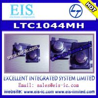 Buy cheap LTC1044MH - LT - switched capacitor Voltage Converter product