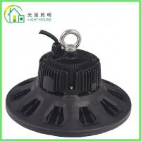 Buy cheap 60/90/120° High Bay LED Lighting Waterproof With 160lm/W Efficiency , AC100-240V product
