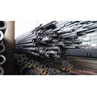 Buy cheap ASTM A 106 GRB cold drawn seamless steel pipe for construction from wholesalers