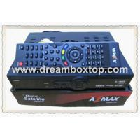 Buy cheap Azmox S900 HD from wholesalers