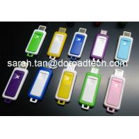 Buy cheap Hot Sale USB SPA Fragrance Diffusor from wholesalers