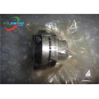 Buy cheap SMT MACHINE GENUINE JUKI SPARE PARTS JUKI 750 760 ETP BUSH E2322721000 ETP-K-19 from wholesalers