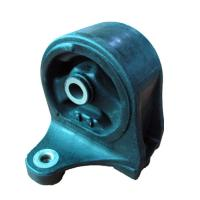 Buy cheap Rubber Rear Engine Mount 50810-S5A-992 Honda Civic 2001-2005 1.7L product