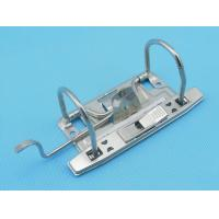 Buy cheap china market 2''/3'' lever arch mechanism for file folders/clips from wholesalers