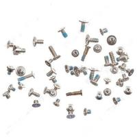 Buy cheap For OEM Apple iPhone 5S Screw Set Replacement (50 pcs/set) - Gold from wholesalers