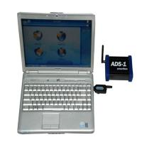 Buy cheap Motorcycle Diagnostic Tool Scanner Supporting Siemens, Nikuni Electronic Control Systems from wholesalers