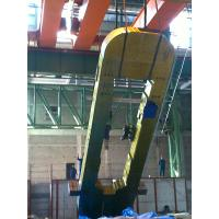 China High Strength Hot Rolling Mill Stand , Stand Rolling Mill With Prestressing Steel Rebar on sale