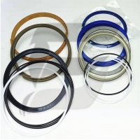 Buy cheap K9002290 Arm Cylinder Seal Kits For Doosan DX340LC DX350LC product