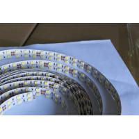 Buy cheap LED 120pcs-5050 strip no-waterproof DC12V 28.8W IP20 from wholesalers