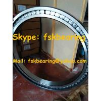 Buy cheap Radial Load Cylindrical Roller Bearings with Coated Cage NCF18/560V from wholesalers