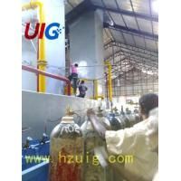 Buy cheap Air Separation Plant/ Oxygen Plant/Liquid Oxygen Plant from wholesalers