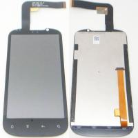 Buy cheap New OEM lcd Touch Screen Digitizer glass lens For HTC Amaze 4G Ruby G22 from wholesalers