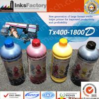 Buy cheap Mimaki Tx400-1800d RC210 Reactive-Dye Inks RC210 Reactive inks tx400 reactive dye inks mimaki reactive dye inks rc210 ch from wholesalers