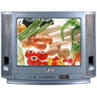 Buy cheap CRT Color TV (SA Series) from wholesalers