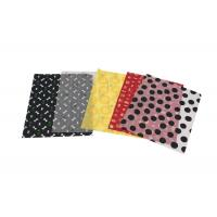 Buy cheap Gift Wrap Tissue Paper Custom Wrapping Paper Rolls For Packaging Garment from wholesalers