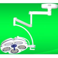 Buy cheap Hospital Operating Room Equipment Led Surgical Lights 4500K ± 500K With One Arm from wholesalers