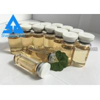 Buy cheap Anavar Oil Vials Cutting Cycle Steroids Brown Bodybuilding Liquids Oxandrolone product