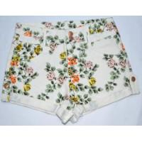 Buy cheap Flower Pants product