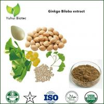Buy cheap ginkgo biloba extract price,ginkgo biloba leaf extract powder,ginkgo flavonoids from wholesalers