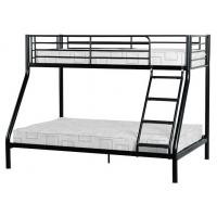 heavy duty adult home furniture bunk beds with stairs two floor durable 106841164. Black Bedroom Furniture Sets. Home Design Ideas