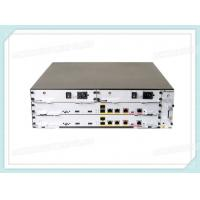 Buy cheap AR0M0036SA00 Industrial Network Router Huawei AR3260 4 SIC 2 WSIC 4 XSIC 350W AC Power from wholesalers