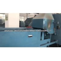 Buy cheap 380V PLC Controlled Mesh Belt Furnace With PID Temperature Regulation from wholesalers