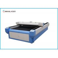 Buy cheap Metal And Nonmetals Granite Stone 180w 260w Desktop Co2 Cnc Laser Cutting Machine from wholesalers