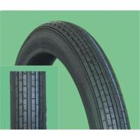 Buy cheap Tyres for motorcycle from wholesalers